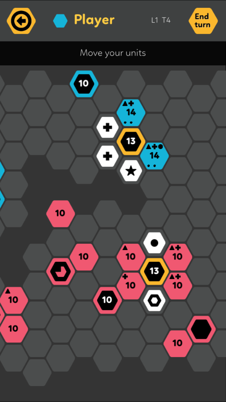 hexawar_game_1.png