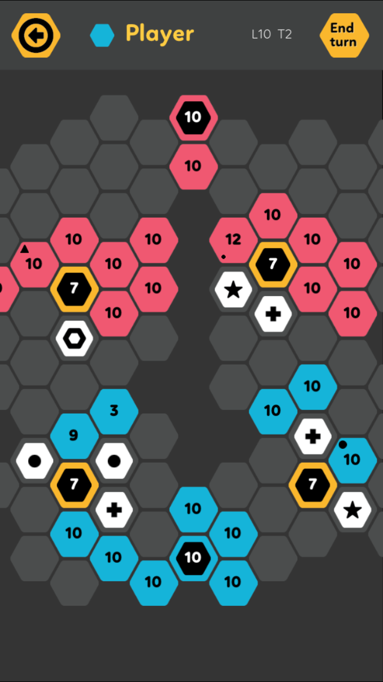 hexawar_game_2.png